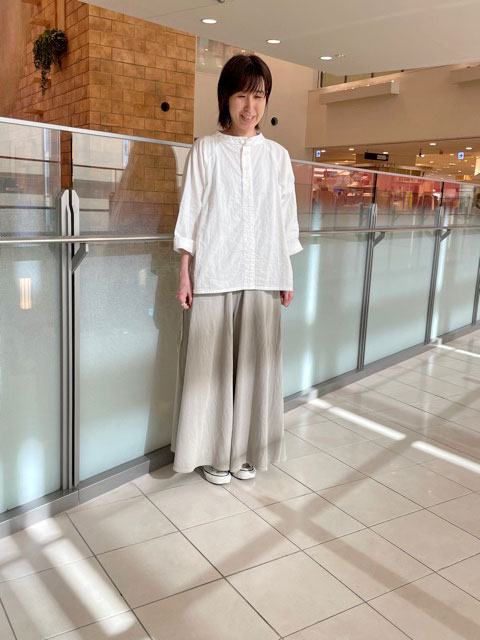 https://www.ao-daikanyama.com/information/upimg/20210427_4.jpg