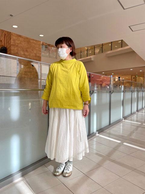 https://www.ao-daikanyama.com/information/upimg/20210427_6.jpg