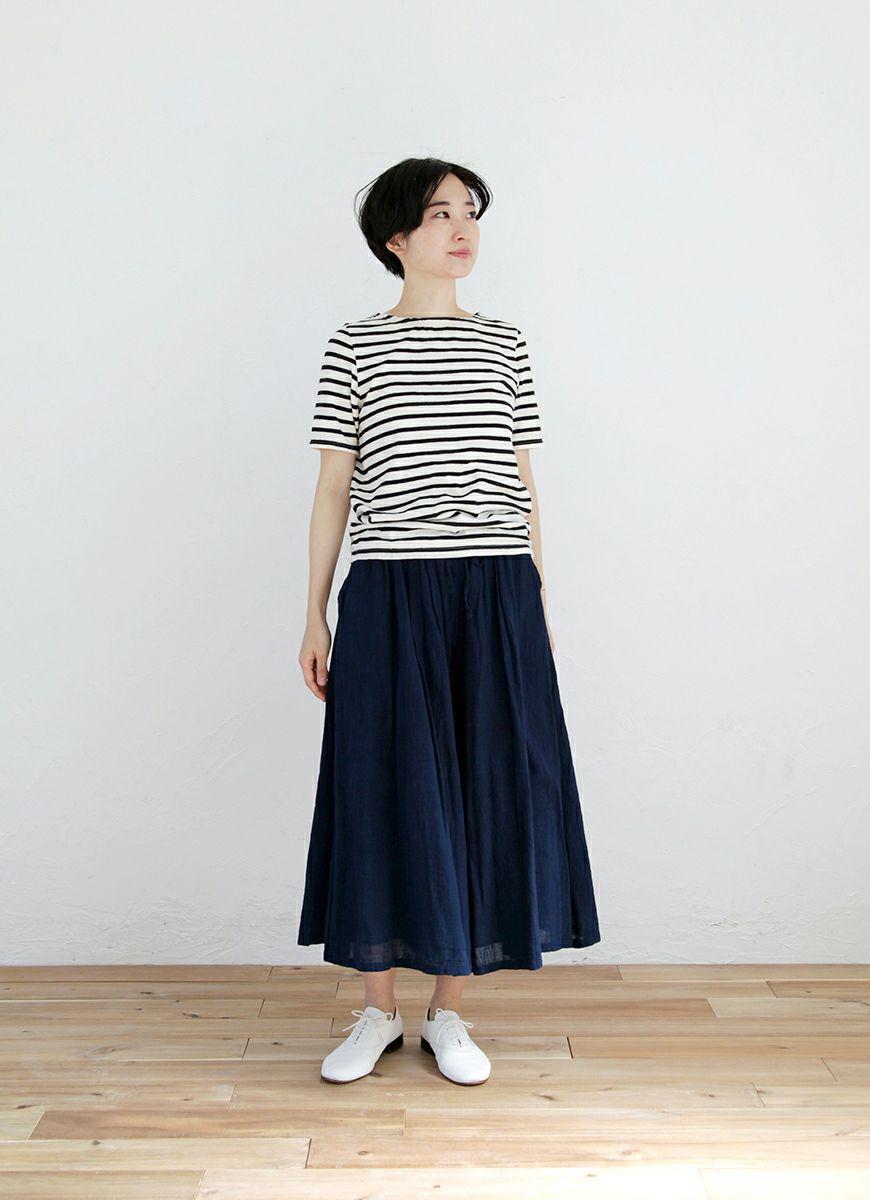 https://www.ao-daikanyama.com/information/upimg/20210520ev_2.jpg
