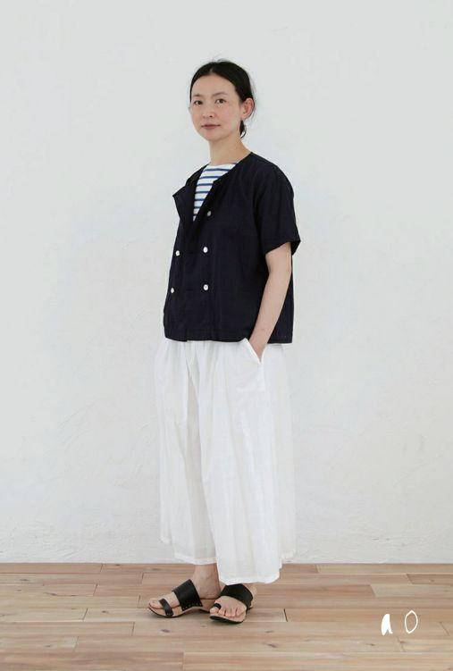 https://www.ao-daikanyama.com/information/upimg/20210602ev_1.jpg