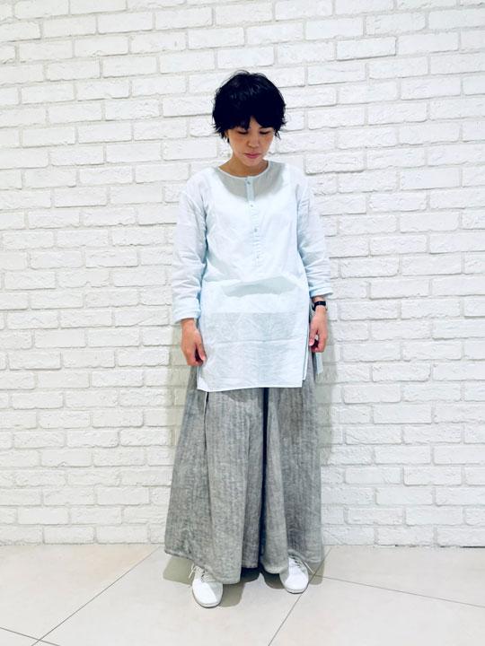 https://www.ao-daikanyama.com/information/upimg/20210607_10.jpg