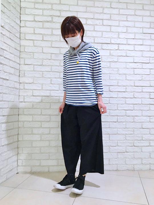 https://www.ao-daikanyama.com/information/upimg/20210607_12.jpg