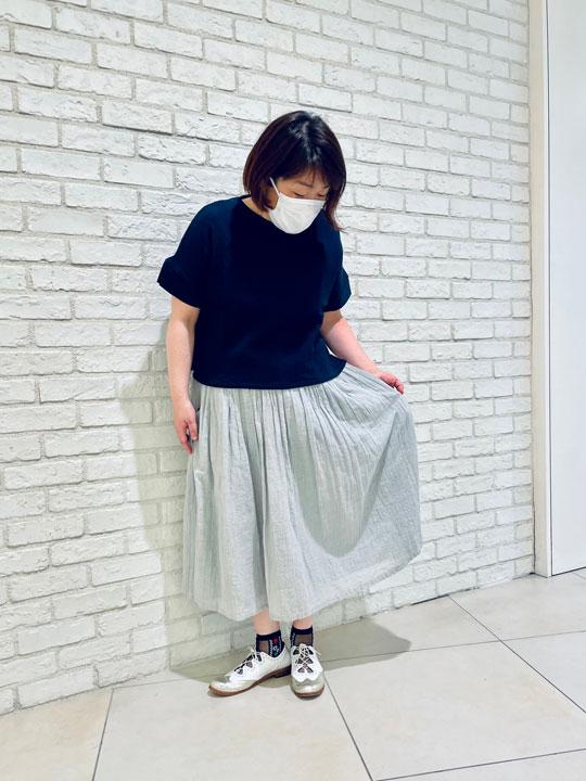 https://www.ao-daikanyama.com/information/upimg/20210607_6.jpg