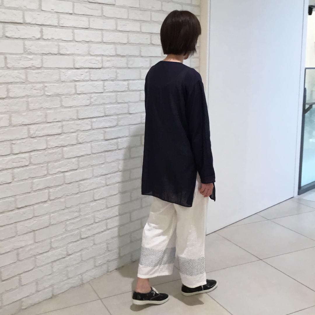 https://www.ao-daikanyama.com/information/upimg/20210716_2.jpeg