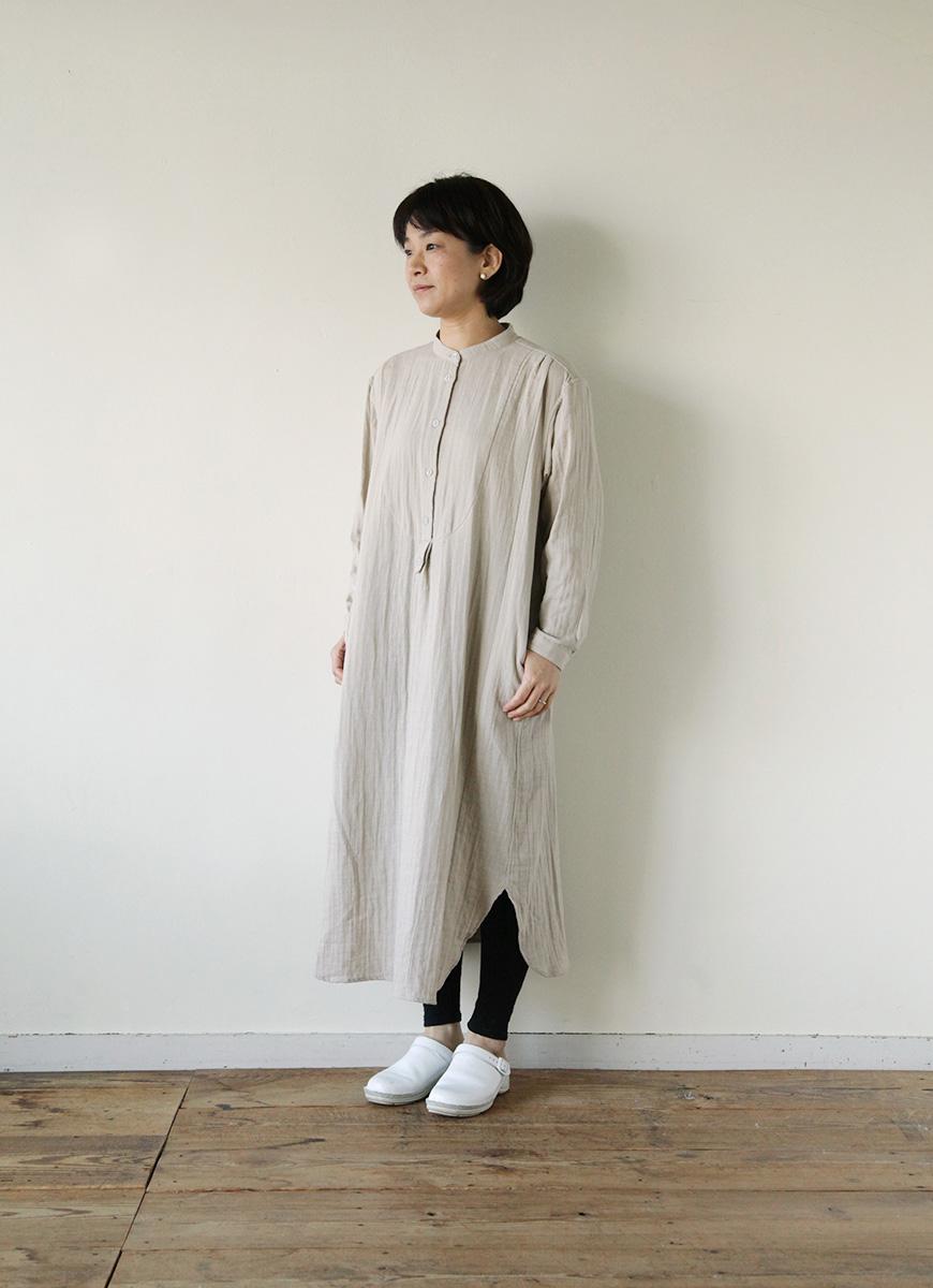 https://www.ao-daikanyama.com/information/upimg/23062-20.JPG