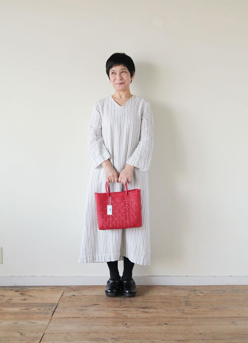https://www.ao-daikanyama.com/information/upimg/39007-2.jpg