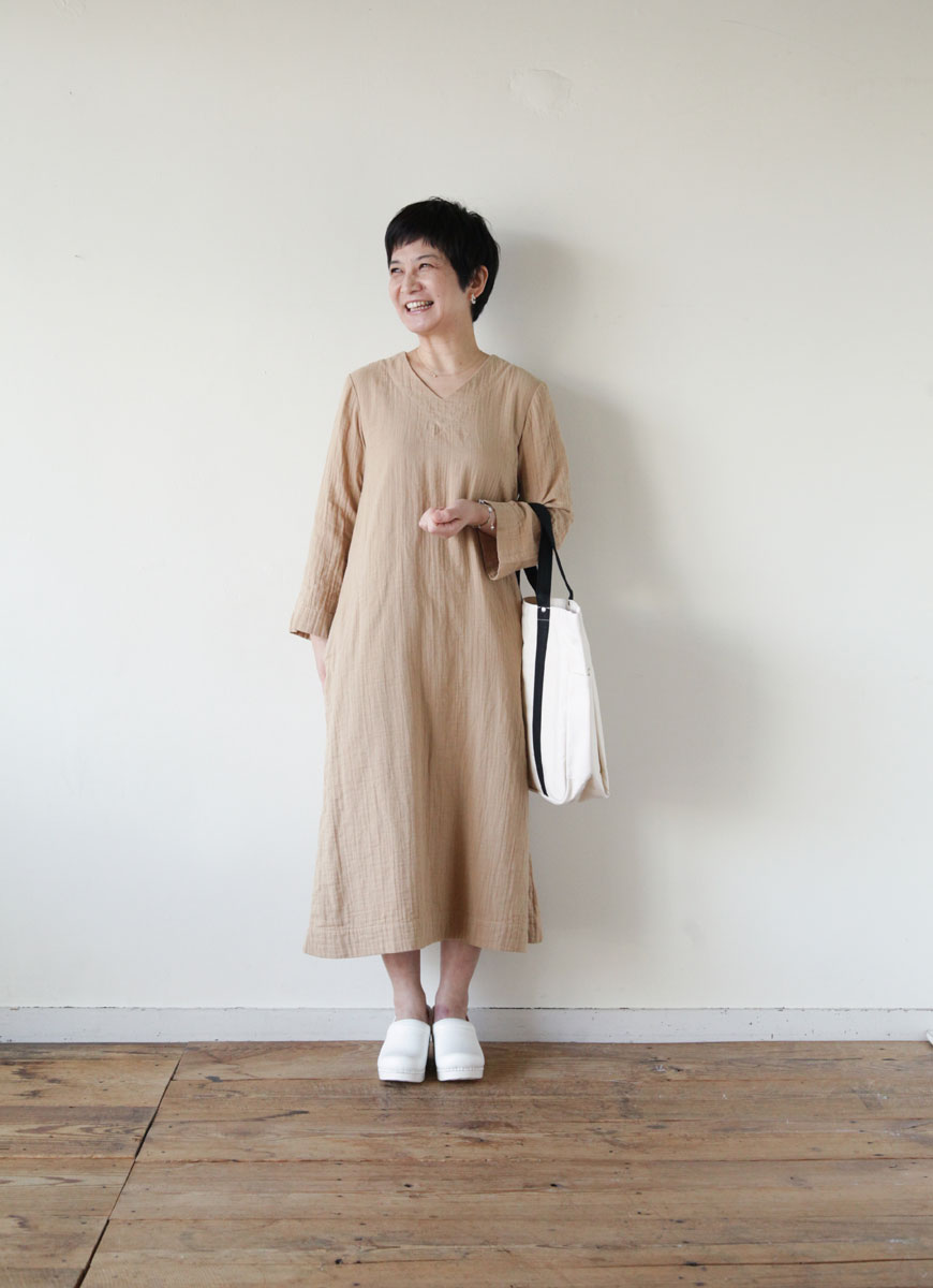 https://www.ao-daikanyama.com/information/upimg/39008-1.jpg
