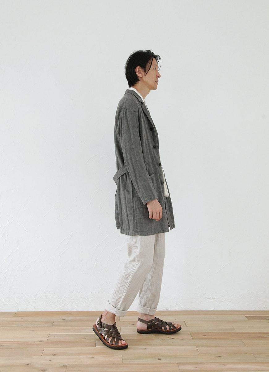 https://www.ao-daikanyama.com/information/upimg/43006-2-min.jpg