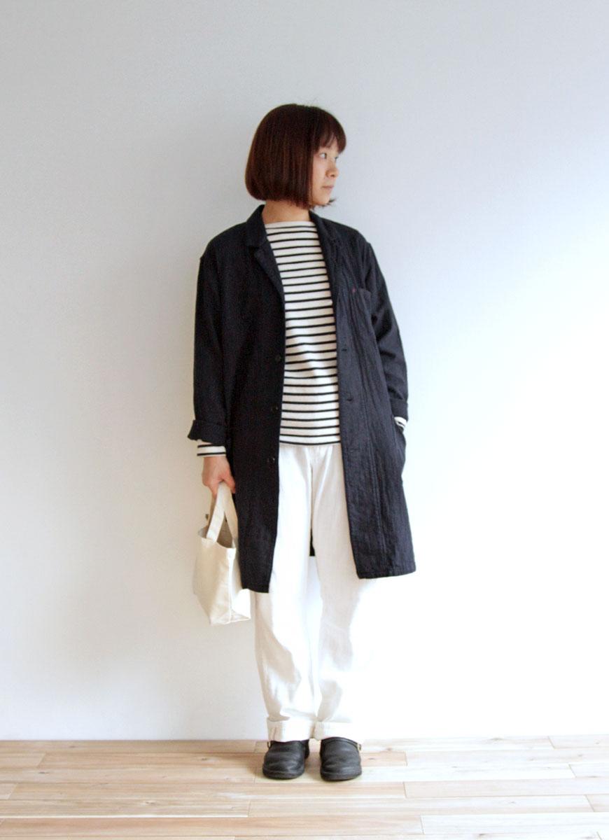 https://www.ao-daikanyama.com/information/upimg/50000548.jpg