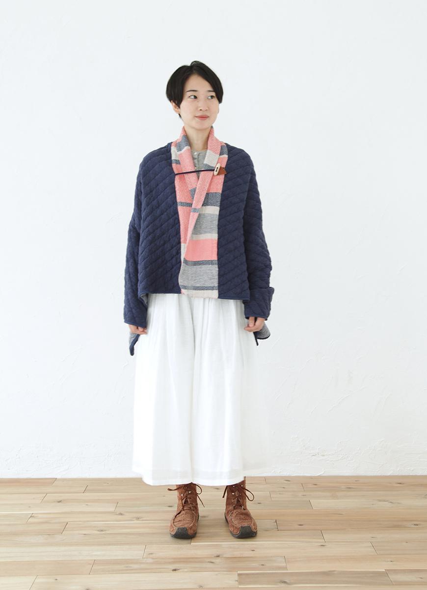 https://www.ao-daikanyama.com/information/upimg/52010-1.jpg