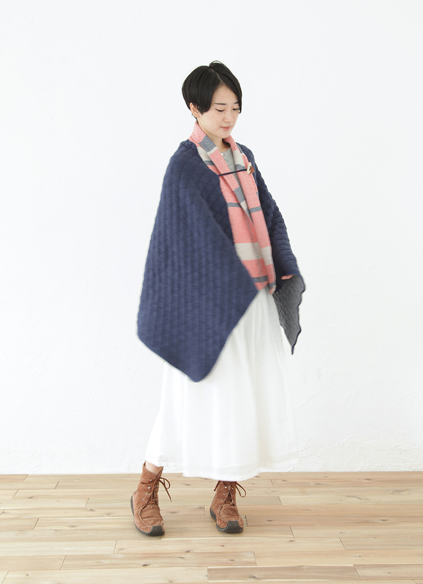 https://www.ao-daikanyama.com/information/upimg/52010-2.jpg