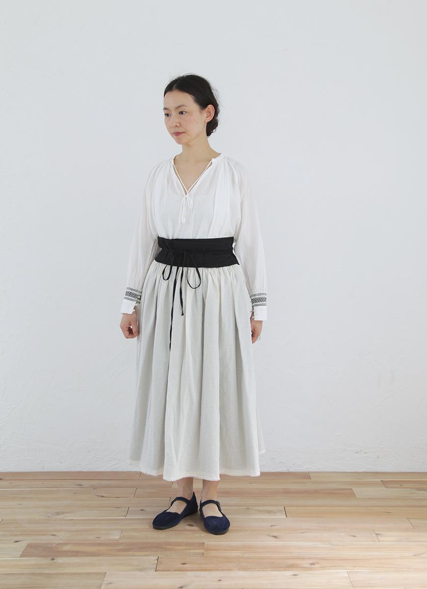 https://www.ao-daikanyama.com/information/upimg/64002-8.JPG