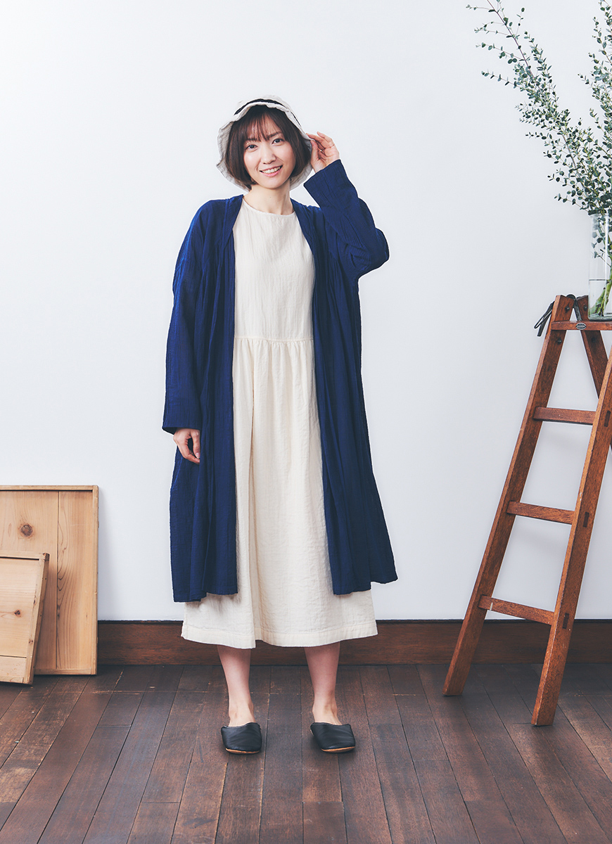 https://www.ao-daikanyama.com/information/upimg/agg_ec_06.jpg