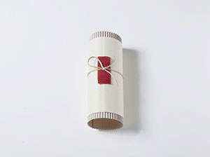 https://www.ao-daikanyama.com/information/upimg/gift01.jpg
