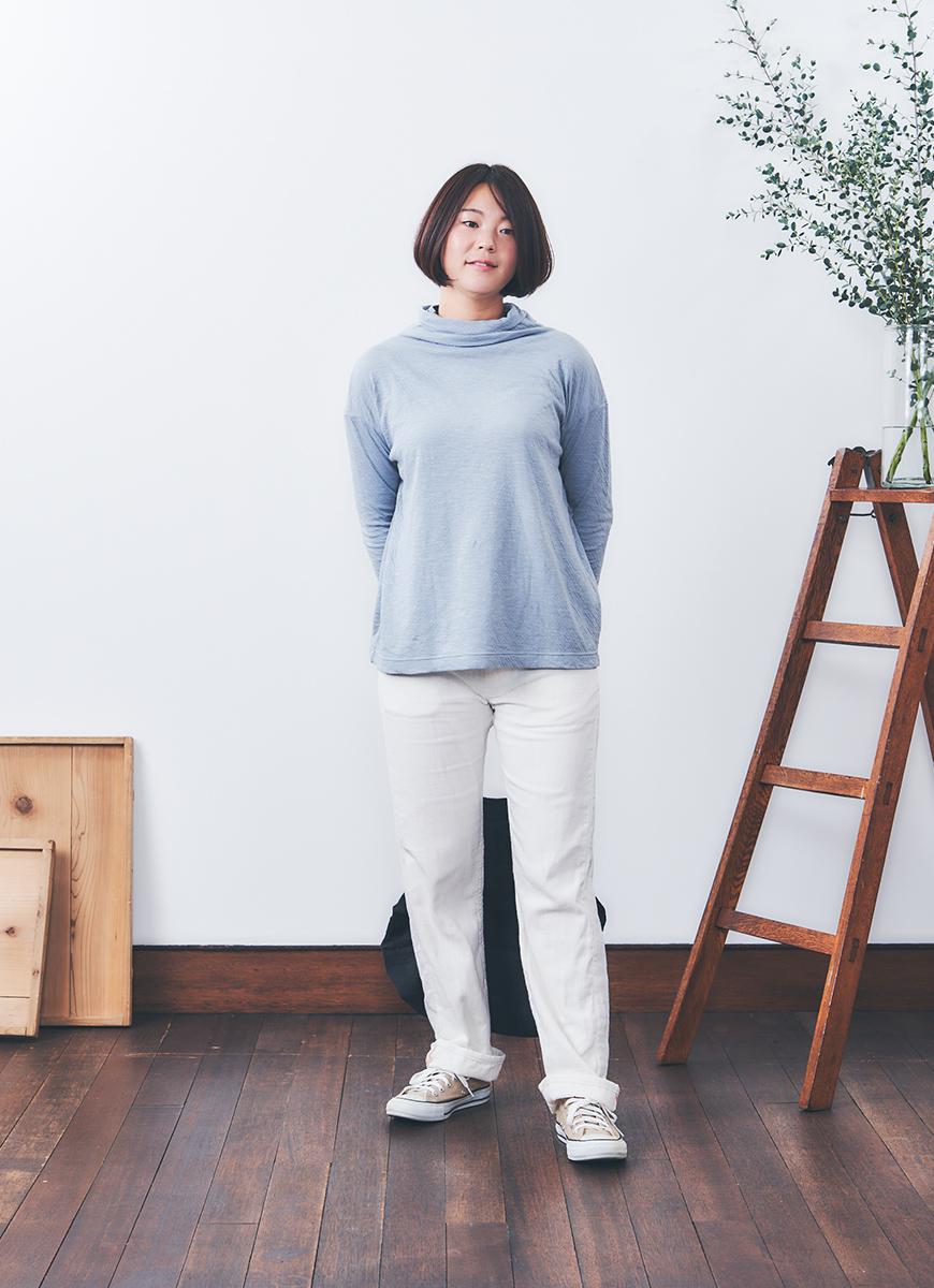 https://www.ao-daikanyama.com/information/upimg/np_ec_03.jpg