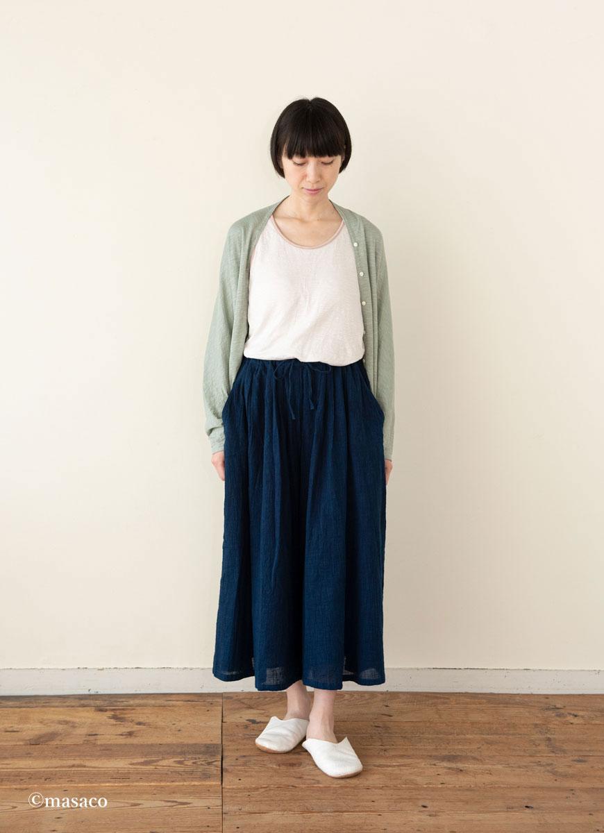 https://www.ao-daikanyama.com/information/upimg/ouchit-1.jpg