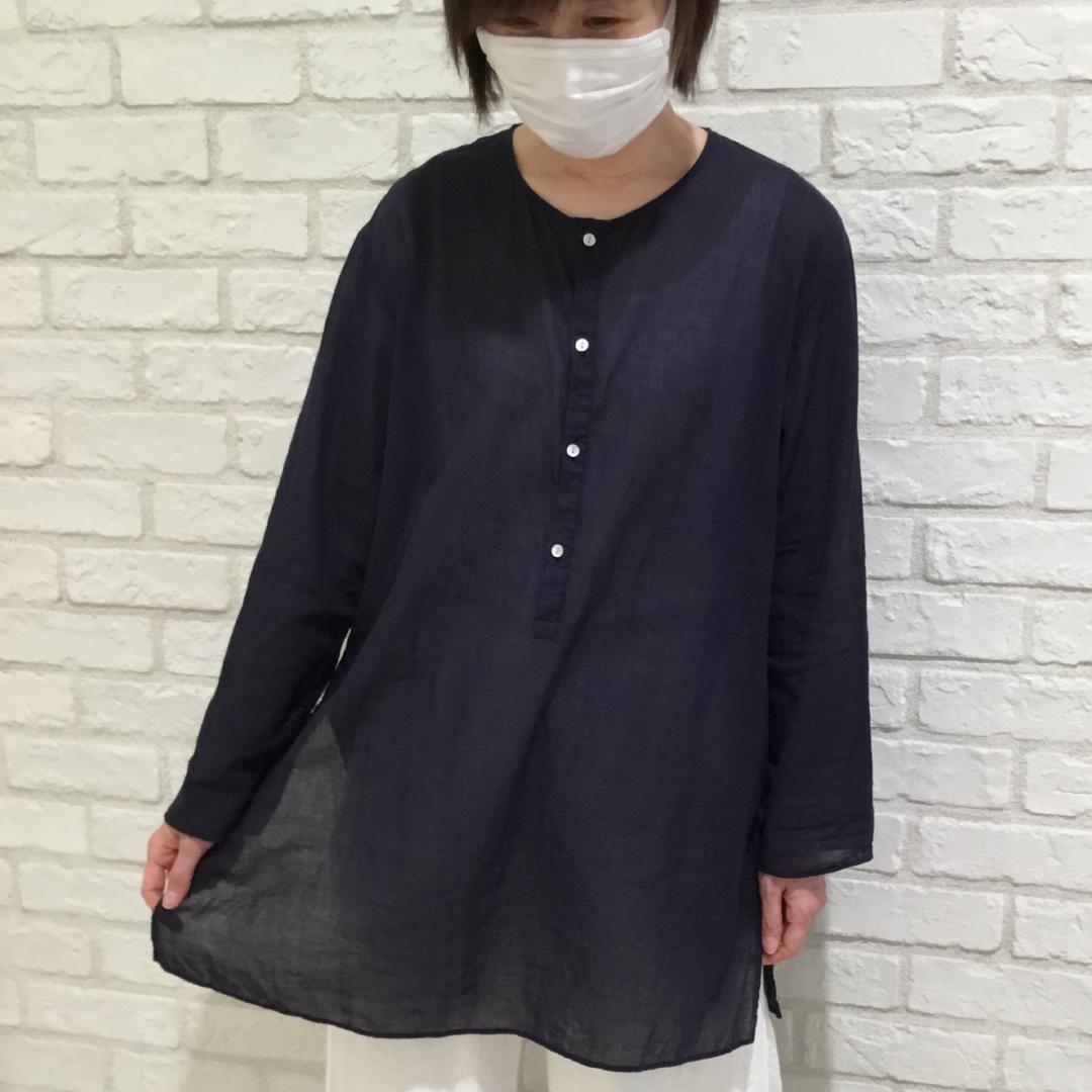 https://www.ao-daikanyama.com/information/upimg/vol4_ig1_2.jpg