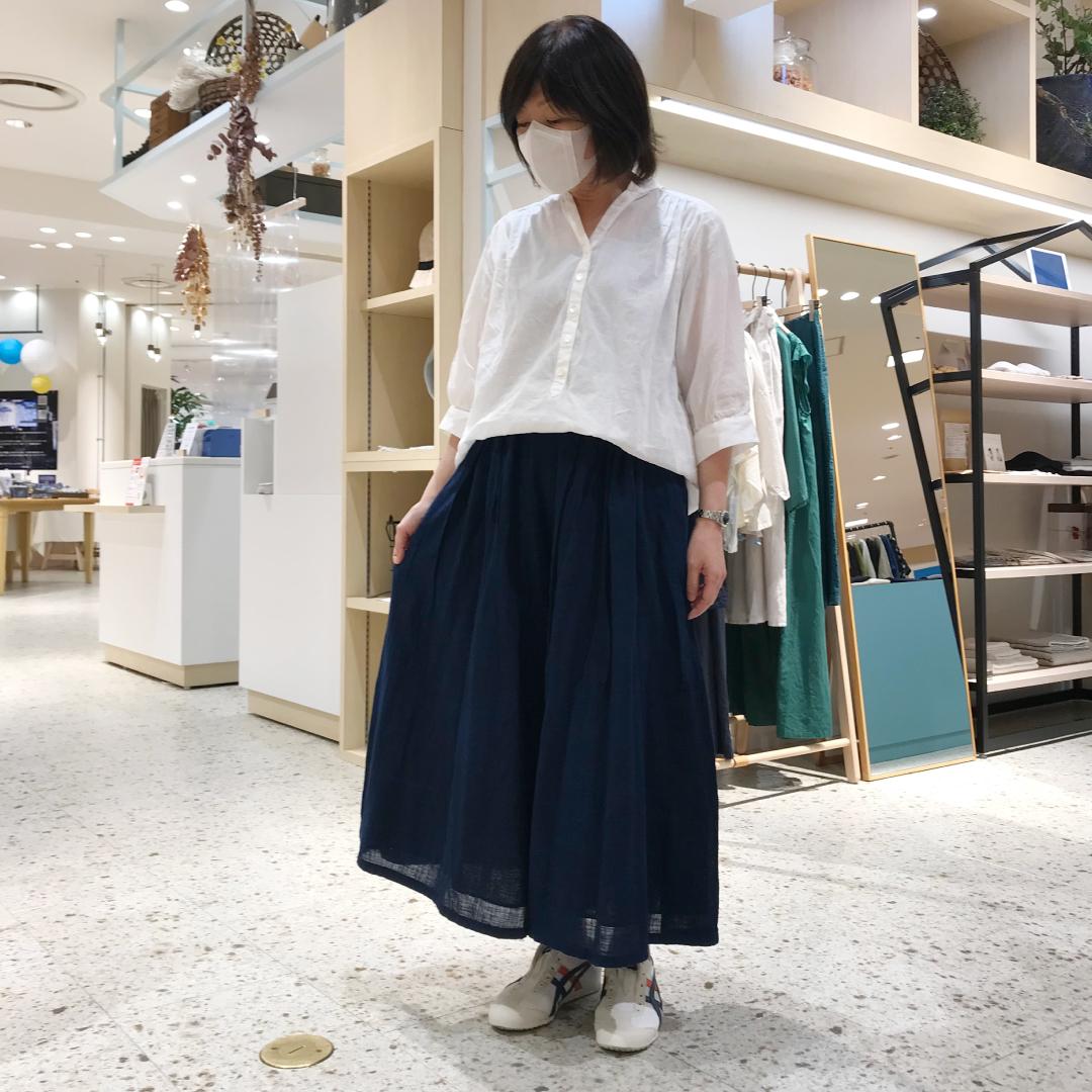 https://www.ao-daikanyama.com/information/upimg/vol5_ig3.jpg