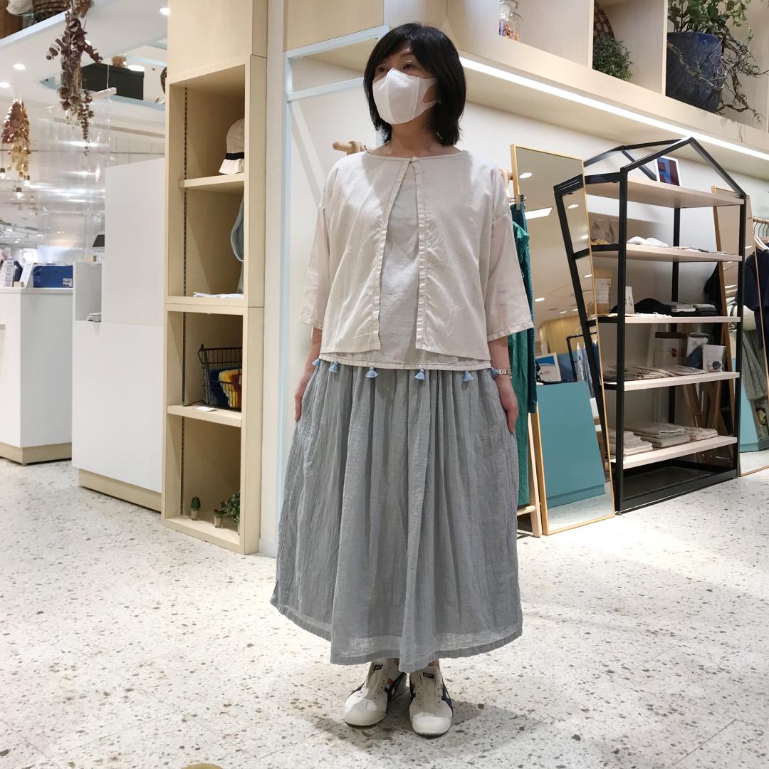 https://www.ao-daikanyama.com/information/upimg/vol5_ig4.jpg