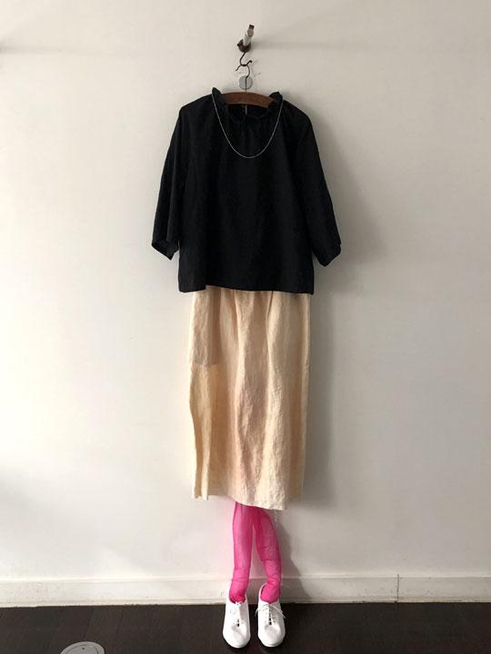 https://www.ao-daikanyama.com/styling/upimg/20190207s-1.jpg