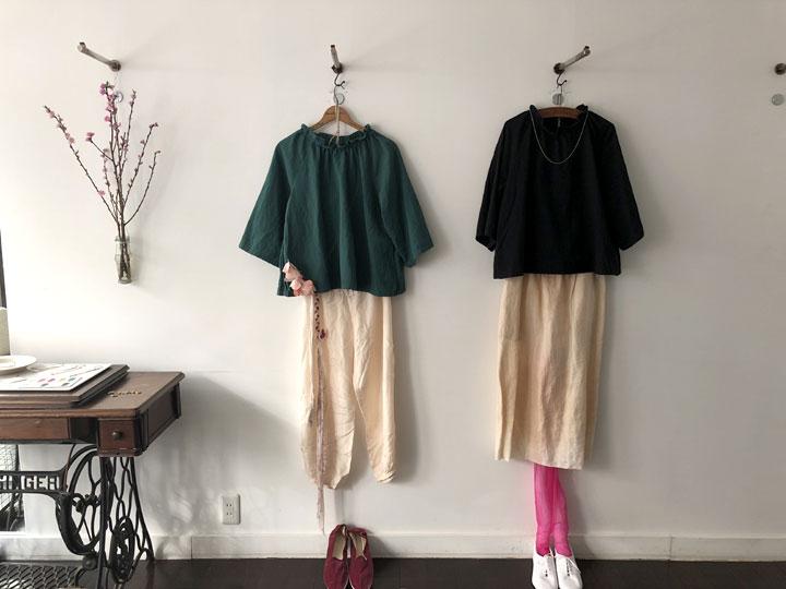 https://www.ao-daikanyama.com/styling/upimg/20190207s-12.jpg