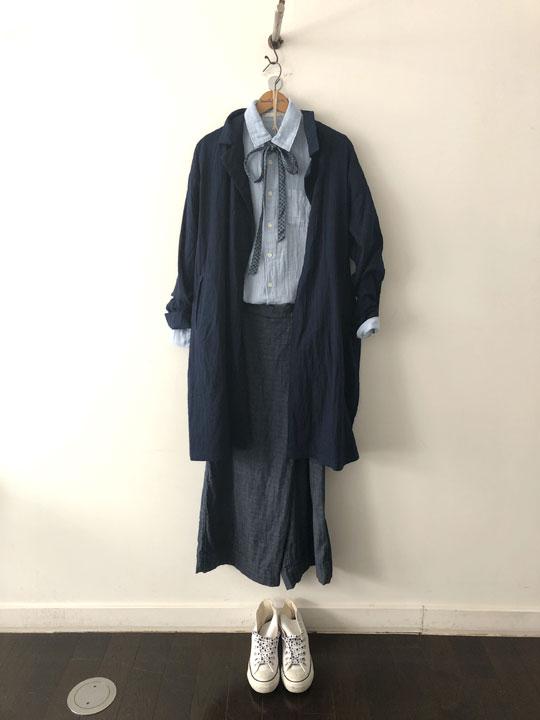 https://www.ao-daikanyama.com/styling/upimg/20190308s-4.jpg