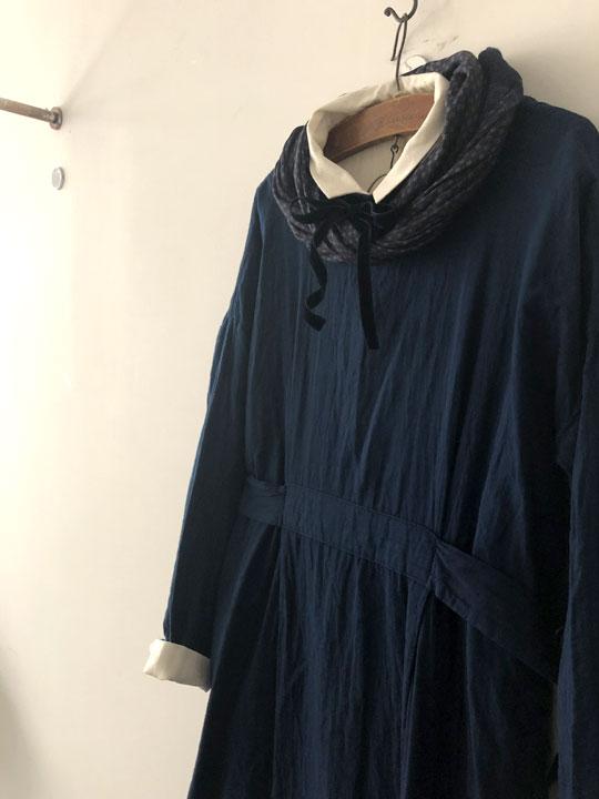https://www.ao-daikanyama.com/styling/upimg/20190308s-5.jpg