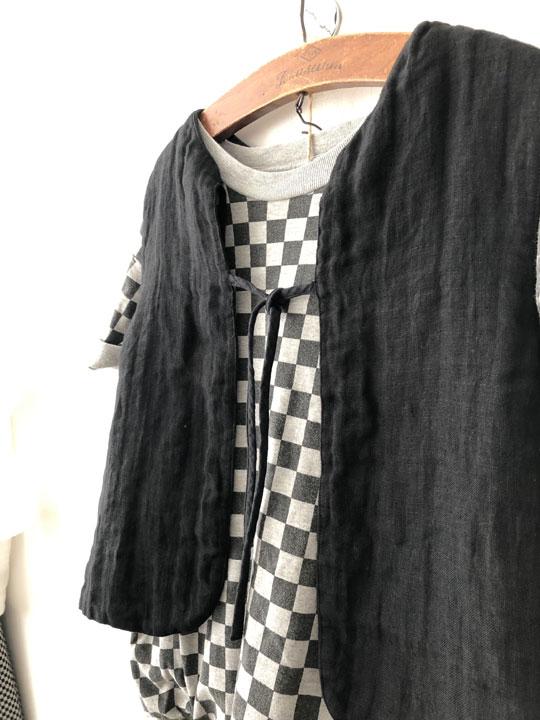 https://www.ao-daikanyama.com/styling/upimg/20190408-2.jpg