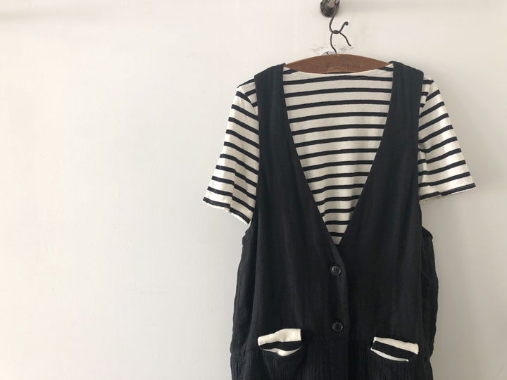 https://www.ao-daikanyama.com/styling/upimg/20190509-4.jpg