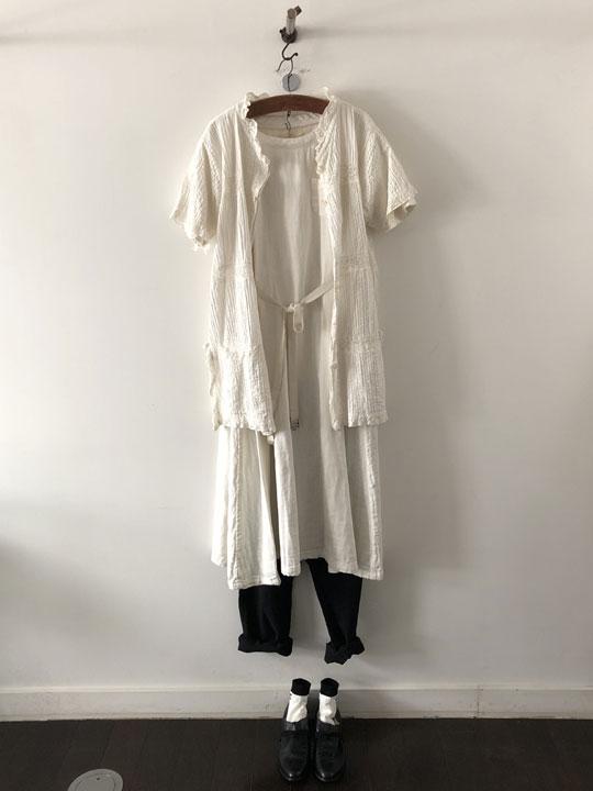 https://www.ao-daikanyama.com/styling/upimg/20190611-2.jpg