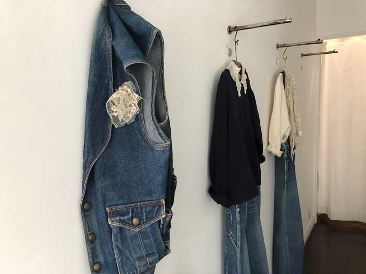 https://www.ao-daikanyama.com/styling/upimg/20190909-3.jpg