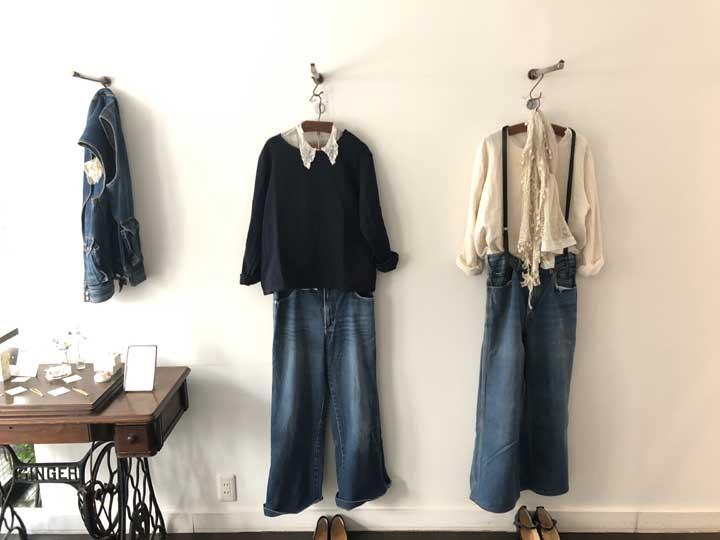 https://www.ao-daikanyama.com/styling/upimg/20190909-4.jpg