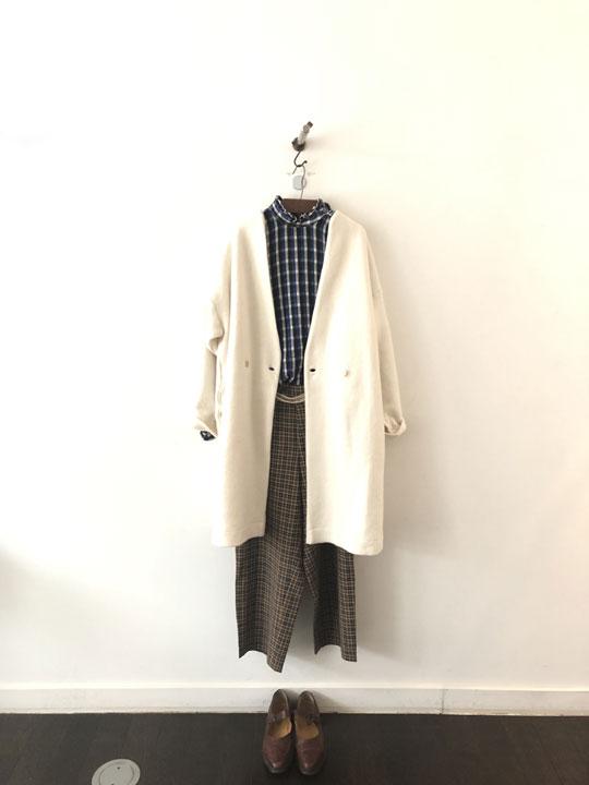 https://www.ao-daikanyama.com/styling/upimg/20191011-2.jpg