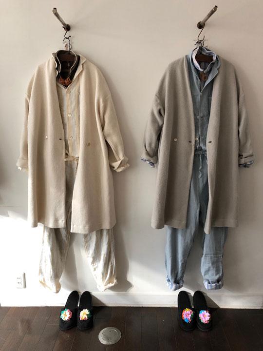 https://www.ao-daikanyama.com/styling/upimg/20191209-6.jpg