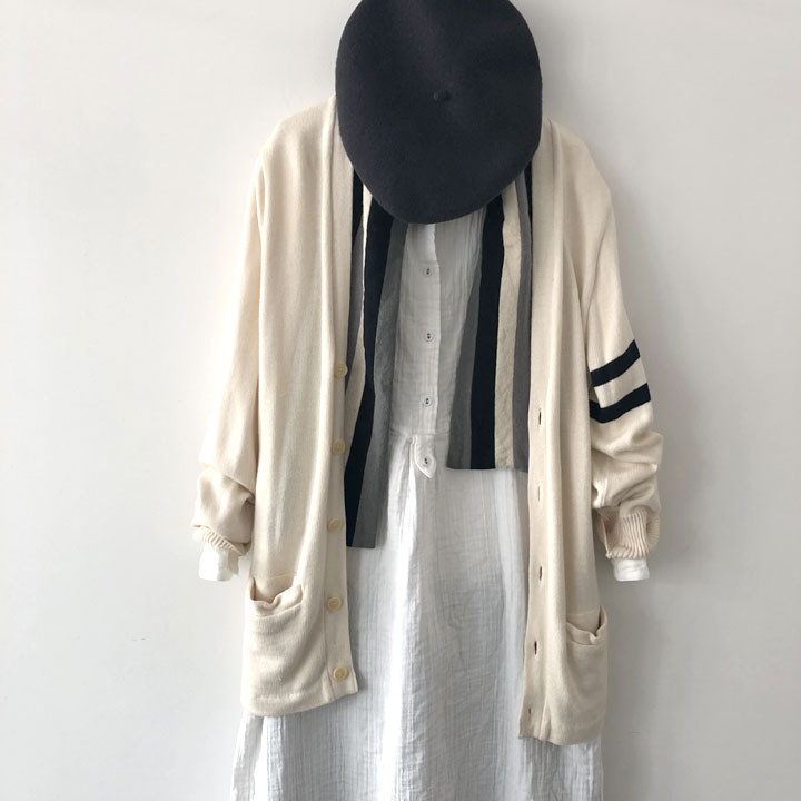 https://www.ao-daikanyama.com/styling/upimg/20200106-10.jpg