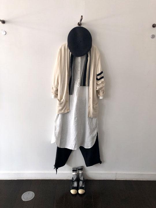 https://www.ao-daikanyama.com/styling/upimg/20200106-12.jpg