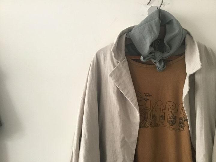 https://www.ao-daikanyama.com/styling/upimg/20200910-12.jpg