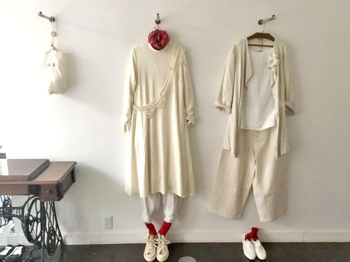 https://www.ao-daikanyama.com/styling/upimg/20201019-10.jpg