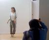 studio201110.jpg